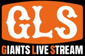 GIANTS LIVE STREAM