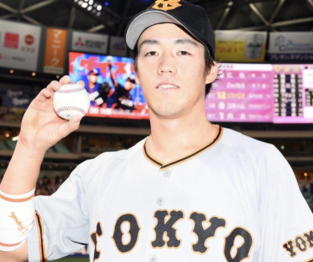 かずみ 選手 可愛 野球