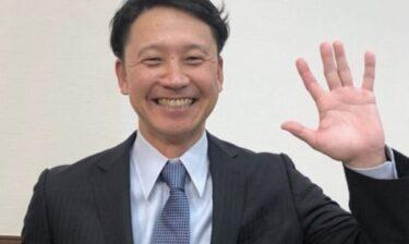 二岡智宏と山本モナの関係に迫る!結婚した嫁・用稲千春&子供が気になる!現在の状況は?